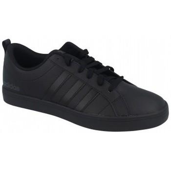 Boty Muži Nízké tenisky adidas Originals Vs Pace černá