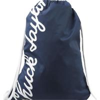 Taška Sportovní tašky Converse Cinch 10006937-A02 grenade