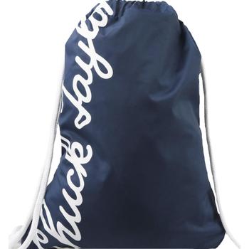 Converse Sportovní tašky Cinch 10006937-A02 - ruznobarevne