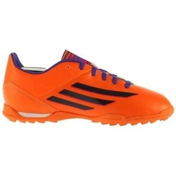 adidas Tenisky Dětské F10 Trx TF J - ruznobarevne