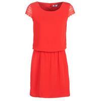 Textil Ženy Krátké šaty Betty London KOR Červená