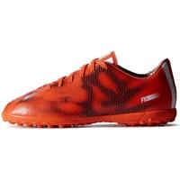 Boty Děti Fotbal adidas Originals F10 TF J