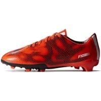 Boty Děti Fotbal adidas Originals F10 FG J