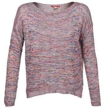 Textil Ženy Mikiny Smash LADEIRA
